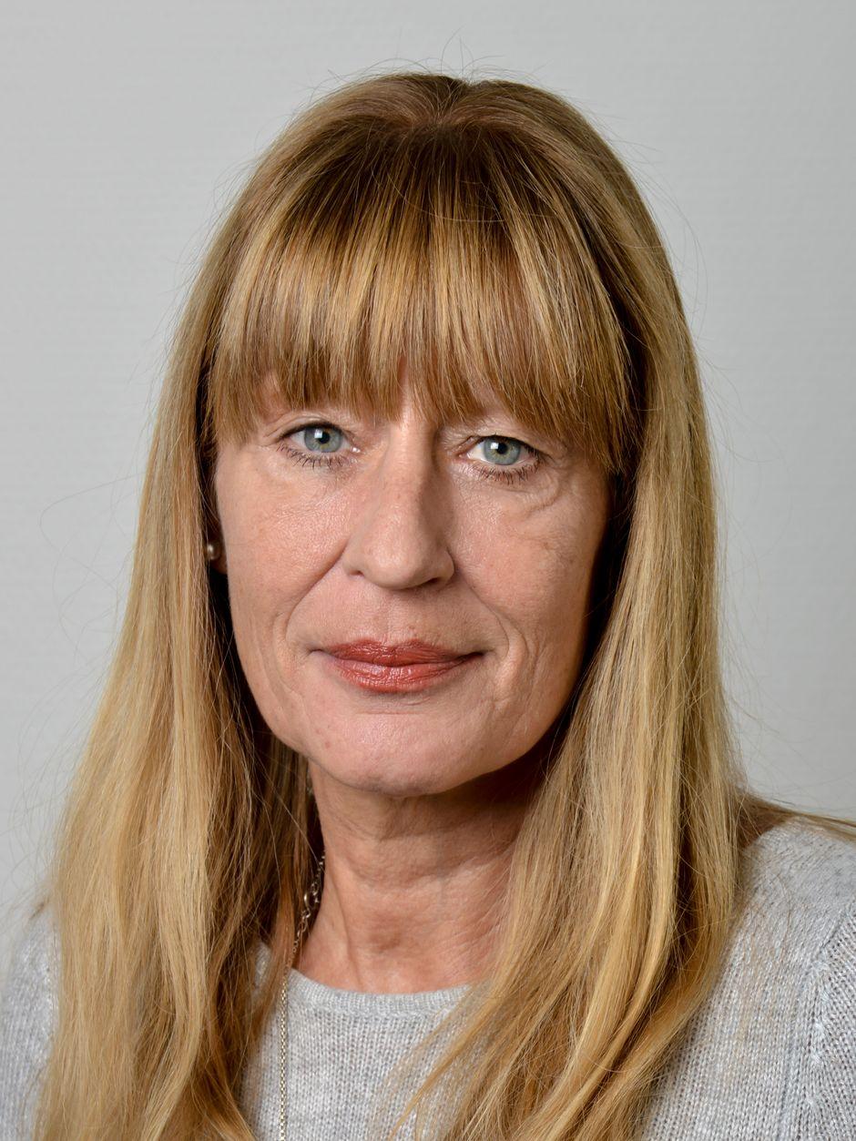 Jutta Bittner