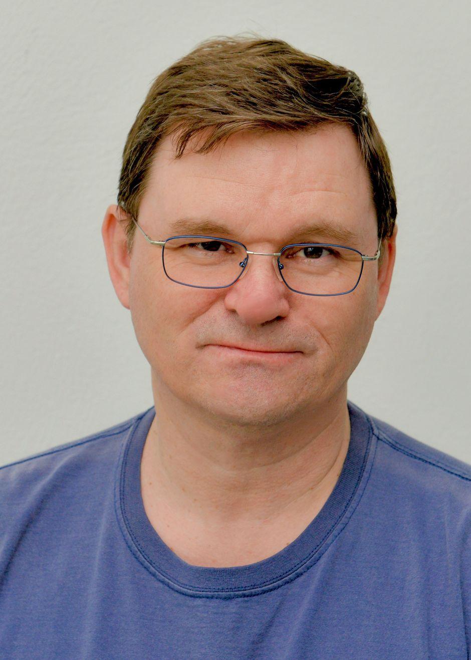 Erik Philipp