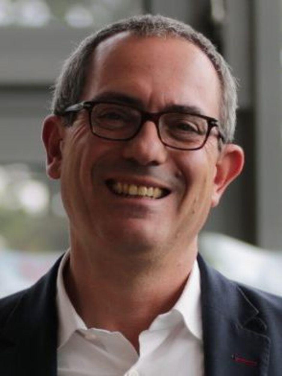 Gaetano Foti