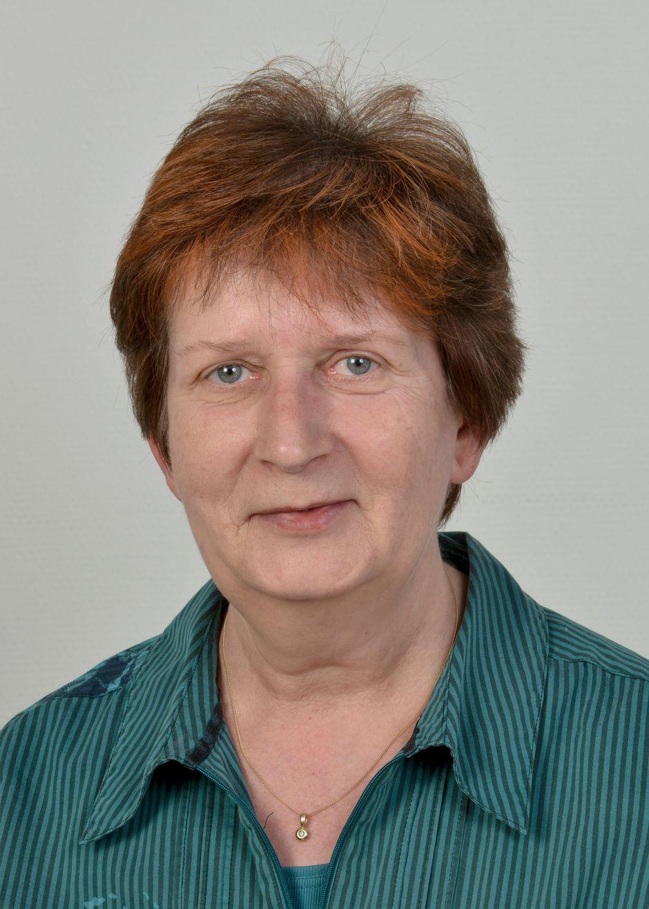 Rita Mikowski