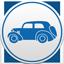 Fachbetrieb für historische Fahrzeuge